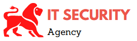 IT SECURITY AGENCY
